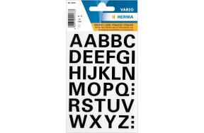 ΕΤΙΚΕΤΕΣ ΤΥΠΩΜΕΝΕΣ HERMA N.4163